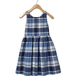 Polo Ralph Lauren Girls' Dress
